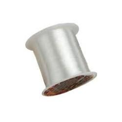 Cordon perlon trenzado