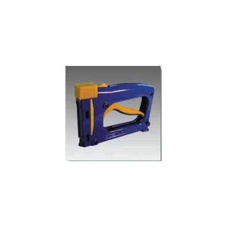 Clavadora Azul de Puntas Flexibles T220UK