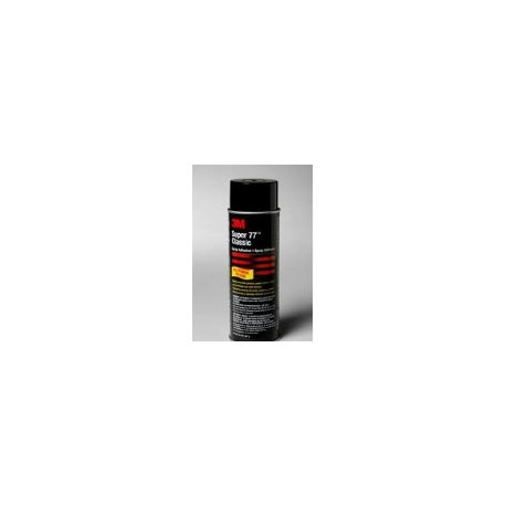 Adhesivo en spray super 77 dismorpe - Adhesivo en spray ...