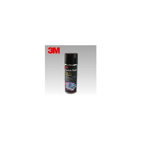 Adhesivo en spray vac u mount dismorpe - Adhesivo en spray ...