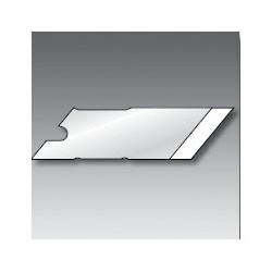 Cuchilla CUTTERMATEC-ASTRA 1200
