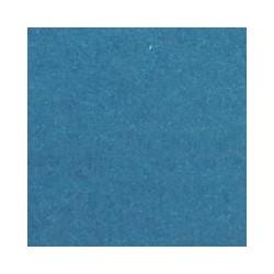 Passepartout Alma Blanca Azul Marino