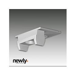 Clip y Conector Newly R40
